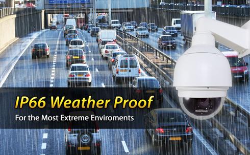 Advanced Surveillance Management
