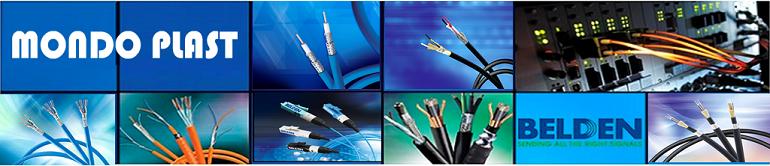 Cabluri Belden