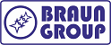 Braun Group