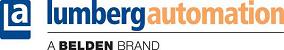 Lumberg Automation - A Belden Brand